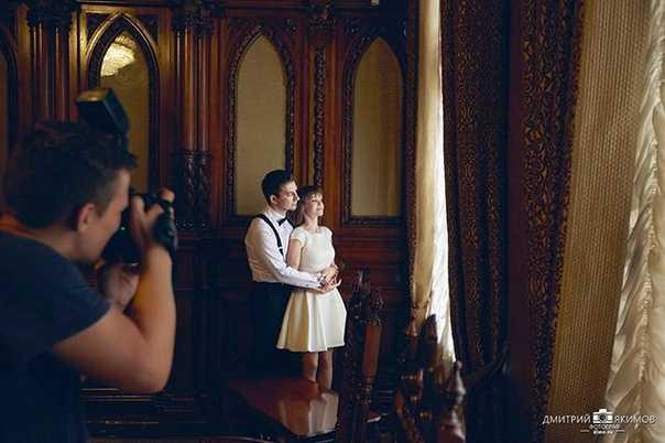 d511ec187ce40ed8bd5923693917bade - Летние свадебные фотосъёмки
