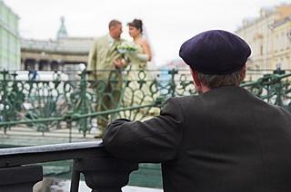 свадебная фотография. свадебная фотосъёмка. свадебный фотограф дмитрий якимов. свадьба петербург.