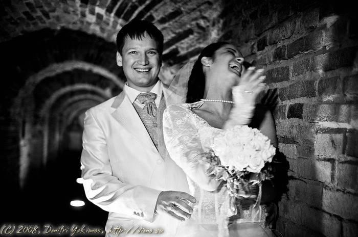 spb photo venchanie 29 - Свадьба под землёй