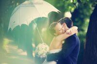 свадебный фотограф лета 2013