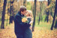 osennee lovestory 29 200x133 - Отзывы