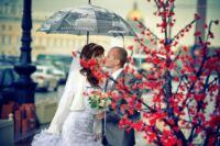 professional fotograf 045 200x133 - Отзывы