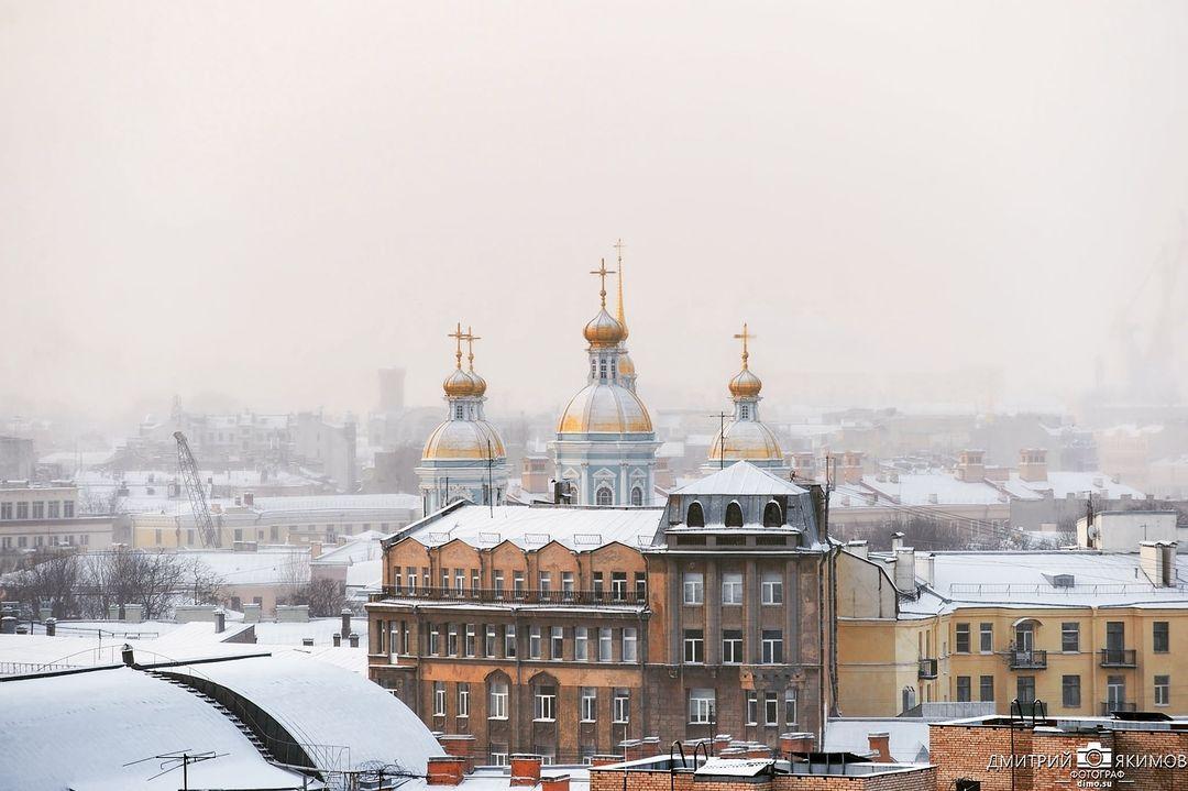 143004918 420628255813752 257477171818005647 n - Новое предложение для любителей комфорта и уютаХочешь смотреть на Петербург с...