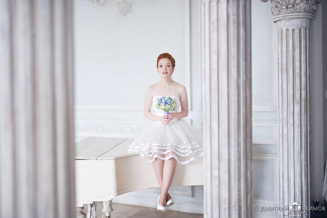154246685 205494541362406 5626418327351004872 n - И снова витает в воздухе  предвкушение весны Свадебная фотосъёмка в Петербурге ...