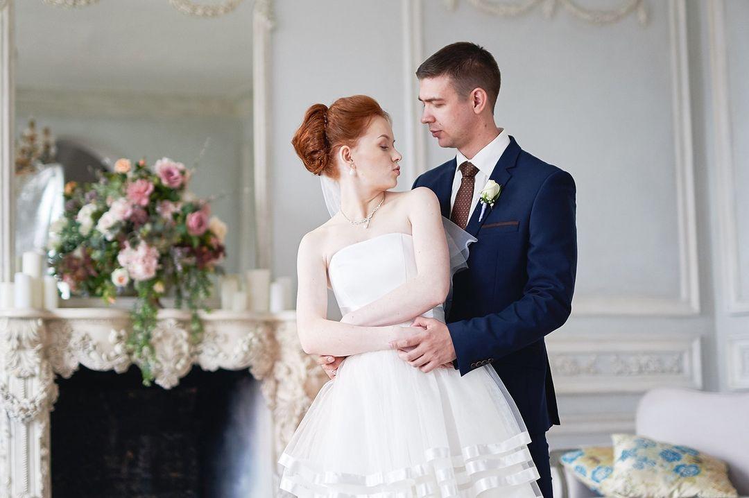 154307832 2423748271105001 8204299788951383606 n - И снова витает в воздухе  предвкушение весны Свадебная фотосъёмка в Петербурге ...