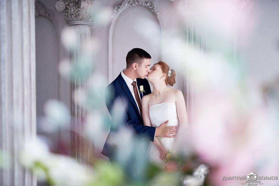 154332735 183298883239374 4643932852199851455 n - И снова витает в воздухе  предвкушение весны Свадебная фотосъёмка в Петербурге ...