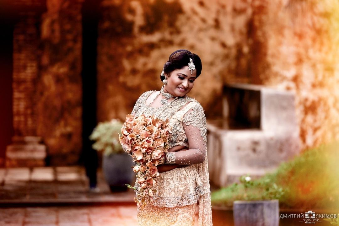 127160322 2851539518450066 1566762689472969552 n - Яркие кадры шри-ланкийских свадеб. Очень актуально  и своевременно при взгляде в...