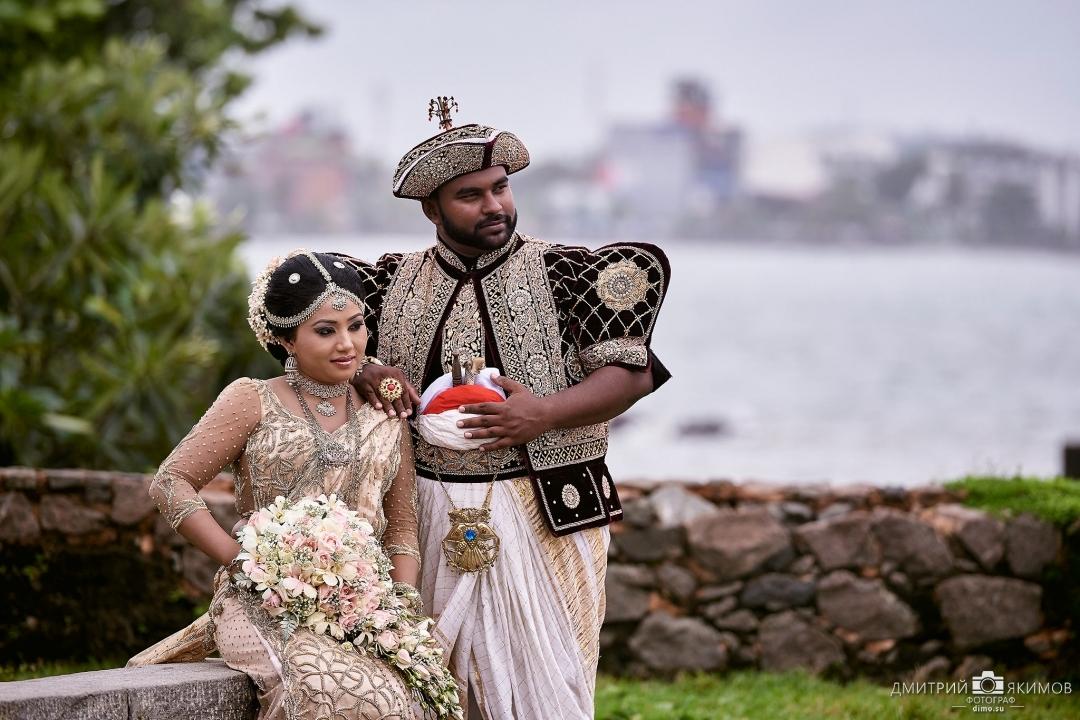 127225731 440786570648114 516627918300794615 n - Яркие кадры шри-ланкийских свадеб. Очень актуально  и своевременно при взгляде в...