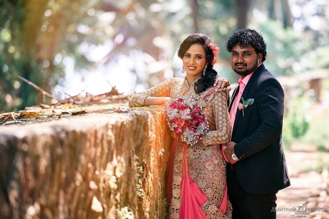 127339030 313374663023631 5666583576987886203 n - Яркие кадры шри-ланкийских свадеб. Очень актуально  и своевременно при взгляде в...