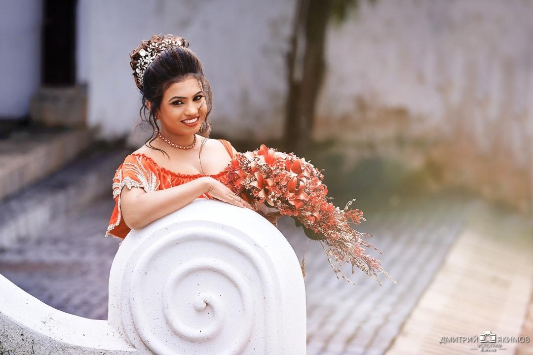 127863458 221344732892590 3725269159987205969 n - Яркие кадры шри-ланкийских свадеб. Очень актуально  и своевременно при взгляде в...
