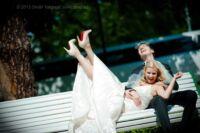 fotograf Dmitrii Iakimov 119 200x133 - Отзывы