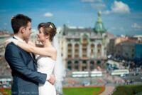 fotograph yakimov dmitri www dimo spb ru 03 200x133 - Отзывы