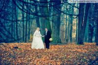 osennie svadebnye fotosessii 49 200x133 - Отзывы