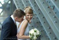 best wedding photo 14 200x134 - Отзывы