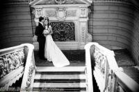 fotki na svadbu 38 200x133 - Отзывы
