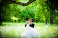 fotograf na svadbu spb 092 200x133 - Отзывы